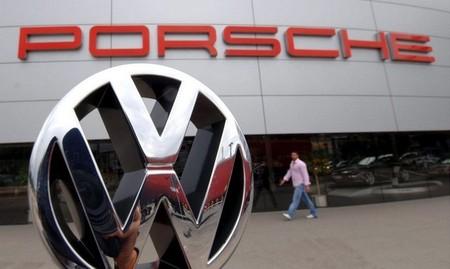 El principal distribuidor de Volkswagen en Austria lanza un servicio de carsharing