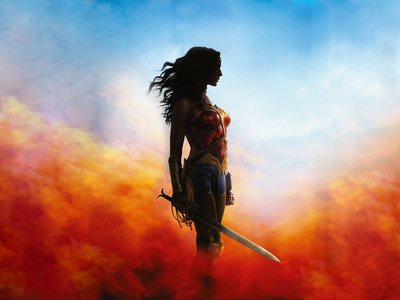 Los estrenos de febrero de 2018 en HBO España, Movistar+, Filmin y Rakuten