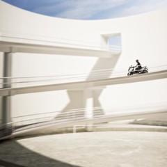 Foto 12 de 13 de la galería yamaha-t-max-2012-fotos-de-accion en Motorpasion Moto