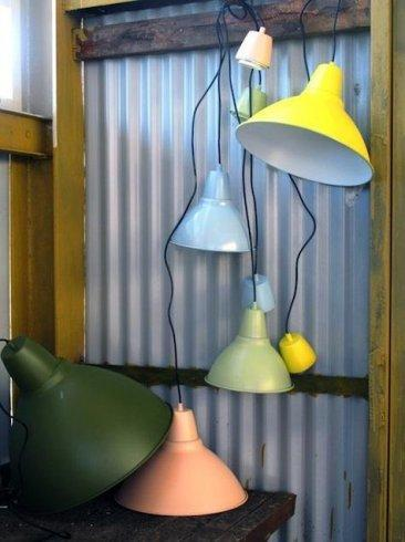 ikea-painted-lamp-1.jpg