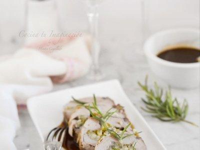 Paseo por la gastronomía de la red: 11 deliciosas recetas para variar nuestros menús