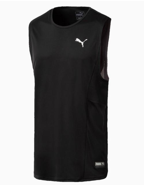 Camiseta de training A.C.E. Sleeveles para hombre