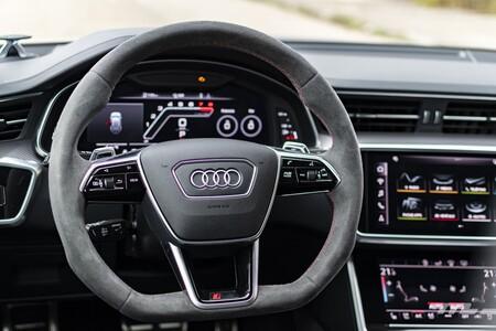 Audi Rs6 Avant 2020 Prueba 064 8