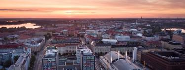 Finlandia quiere que la inteligencia artificial ocupe el lugar de Nokia: su apuesta es formar al 1% de la población