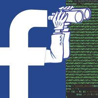 Apple arremete varias veces contra Facebook en la keynote y muestra cómo Safari bloquea rastreadores