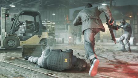 Quantum Break no estará presente en el E3 2015; el juego se mostrará de nuevo en agosto