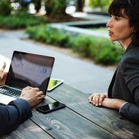 ¿Por qué las emprendedoras son nuestras heroínas modernas?