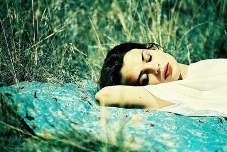 Dormir bien es más importante de lo que parece