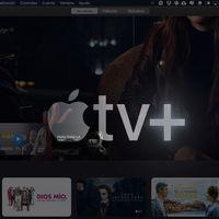 Según Bloomberg, Apple podría estar trabajando para llevar la Realidad Aumentada a su plataforma Apple TV+ a lo largo de 2021