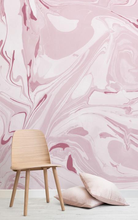 Drift Pink Lifestyle Web