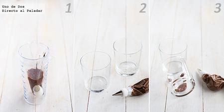 Divertidas formas de presentar tus bebidas en Halloween