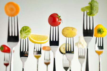 En alimentación, siempre es mejor ver el todo
