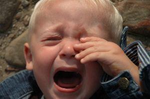 La fatiga crónica está relacionada con los traumas infantiles