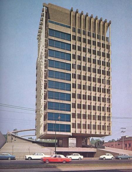 Edificiocelanese2