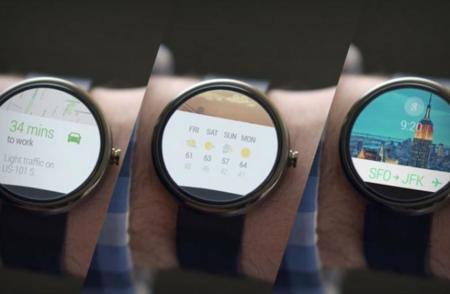 androidwear.jpg