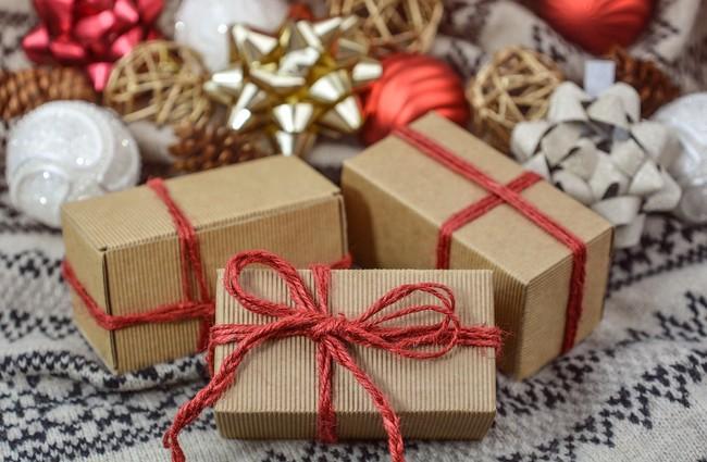 37 regalos de belleza por menos de 30 euros para quedar bien esta Navidad