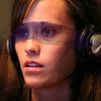 Rumor: Apple estaría trabajando con Carl Zeiss para desarrollar unas gafas ligeras de realidad aumentada