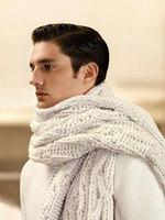 Loewe Otoño-Invierno 2013/2014: el buen gusto no falla