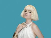 """El """"Khôl Kajal Queen Attitude"""" de Bourjois, para que nos sintamos como auténticas Cleopatras"""