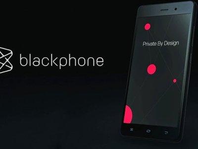 La seguridad es lo primero: Silent Circle bloquea los Blackphone de vendedores no autorizados