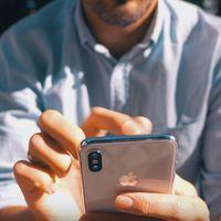 Nueve meses usando el iPhone X: esto es lo que recomendaría a Apple mejorar de cara al iPhone 11