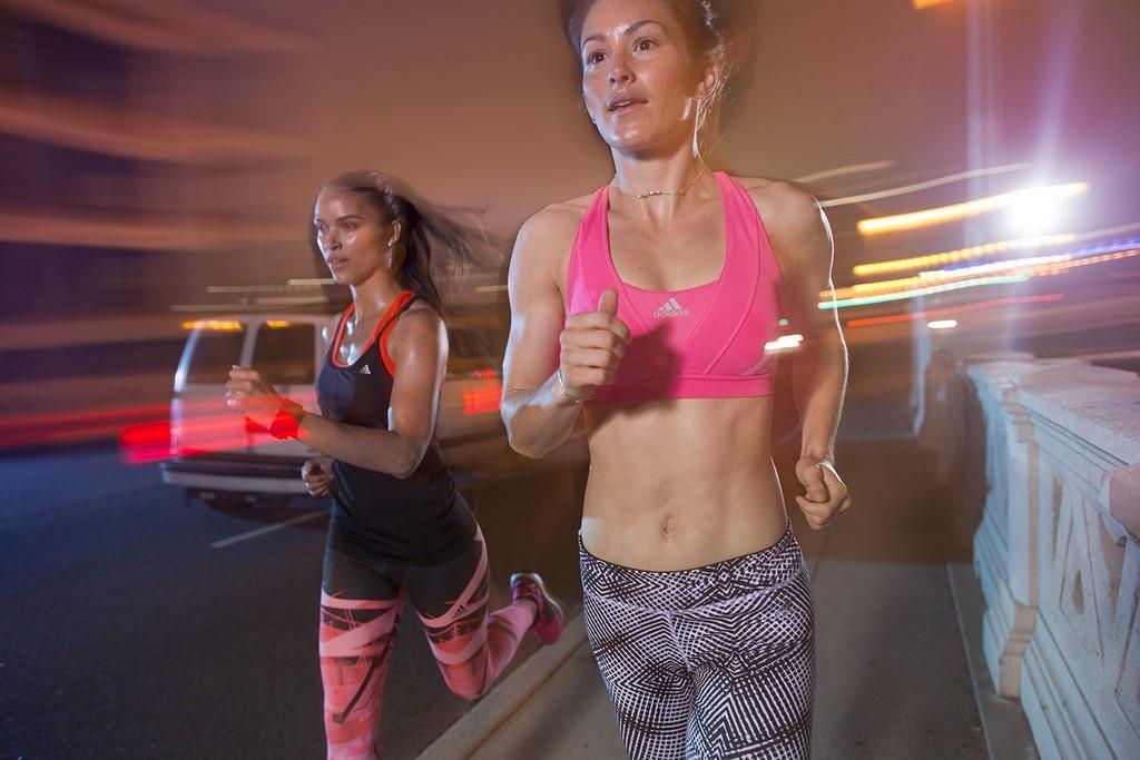 Foto de Adidas Energy Boost (16/17)