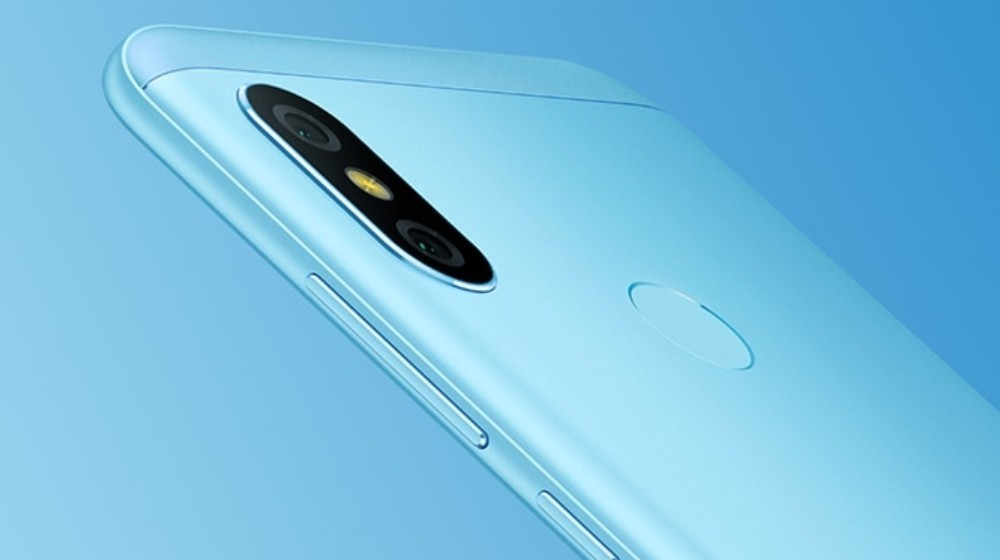 Xiaomi en bolsa, tres meses después: la acción no despega, Trump aprieta y los precios baratos no ayudan