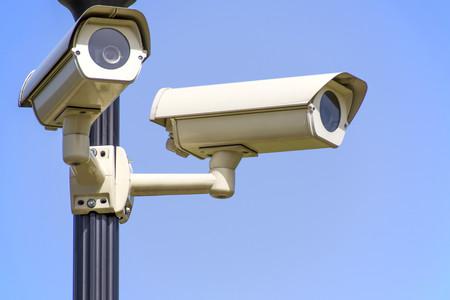 Coahuila será el primer estado en México que instalará cámaras con reconocimiento facial: esto sabemos de la tecnología que usarán