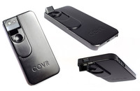 COVR Photo, una funda de iPhone para fotos discretas