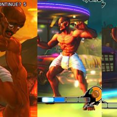 Foto 9 de 23 de la galería street-fighter-iv-mods-de-personajes en Vida Extra