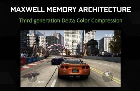 nvidia_maxwell_tercera_generacion_arquitectura_memoria.jpg
