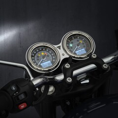 Foto 14 de 14 de la galería triumph-bonneville-t100 en Motorpasion Moto