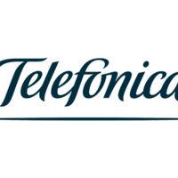 Telefónica México no apostará por televisión de paga