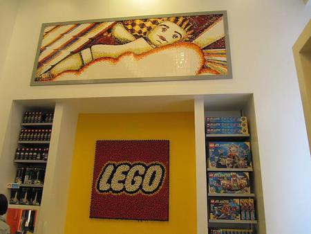 Se Lego Mundo Convertido Del Fabricante De En Juguetes El Mayor Ha QdBWCoerx