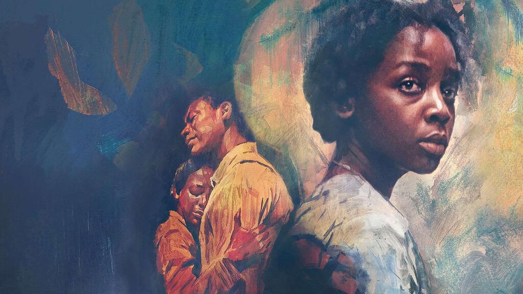 'El ferrocarril subterráneo' es un prodigio: la serie de Barry Jenkins para Amazon es un artesanal y duro relato de esclavitud