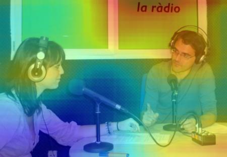 Fotoradio