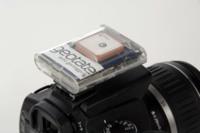 Geotate Kato, geoposicionamiento de las imágenes de tu cámara