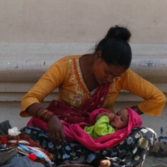 Foto 11 de 11 de la galería vamino-de-la-india-de-haridwar-a-rishikech en Diario del Viajero