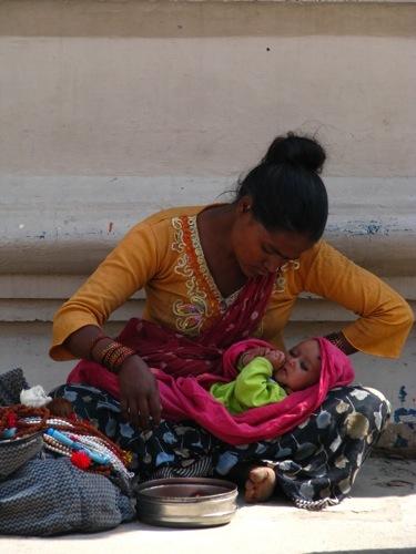 Foto de Caminos de la India: de Haridwar a Rishikech (11/11)