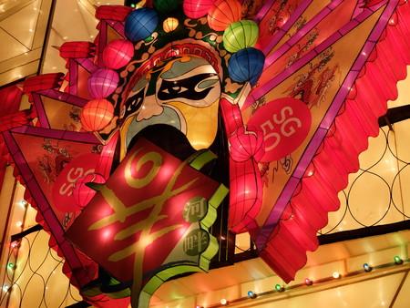 Así afecta el año nuevo chino a tu empresa y las finanzas