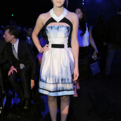 Foto 10 de 25 de la galería top-25-21-famosas-mejor-vestidas-en-las-fiestas-2013 en Trendencias