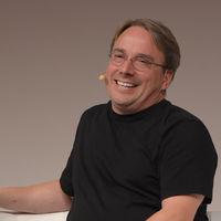 """Linus Torvalds vuelve a la carga: dice que los parches de Intel son una """"absoluta y completa basura"""""""