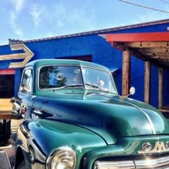 Foto 3 de 7 de la galería barista-parlor en Trendencias Lifestyle