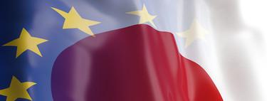 Economía estancada, alta deuda, y baja inflación... Europa se parece demasiado a Japón