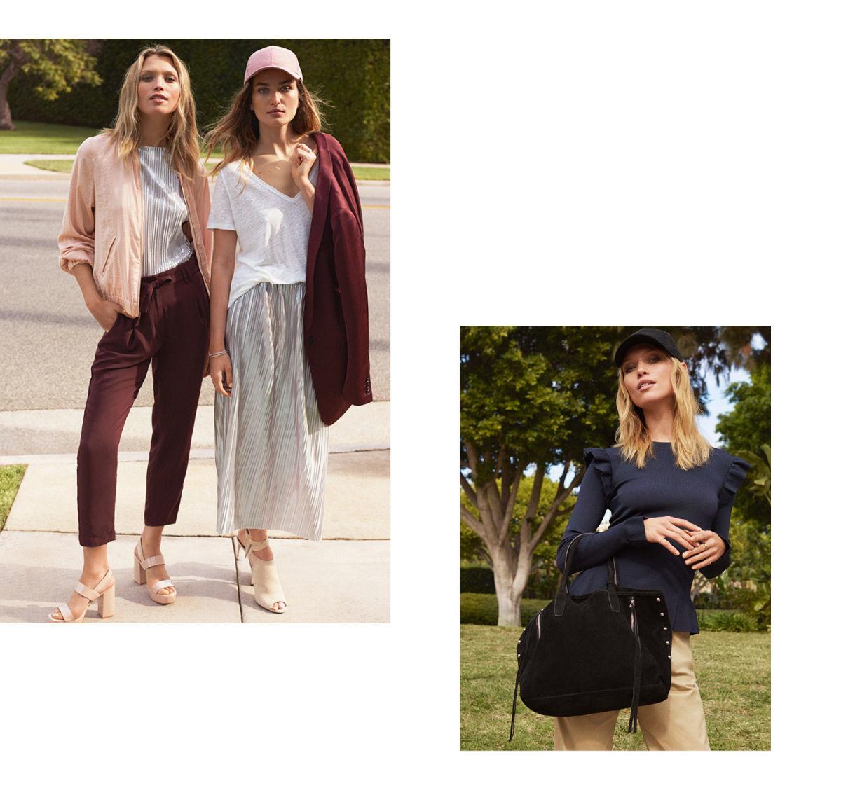 Foto de H&M Primavera 2017 (9/19)