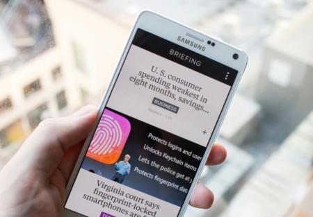 Entérate de lo más importante al momento con estas apps de noticias para tu smartphone