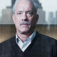 'Sully', tráiler de la primera película de Clint Eastwood con Tom Hanks