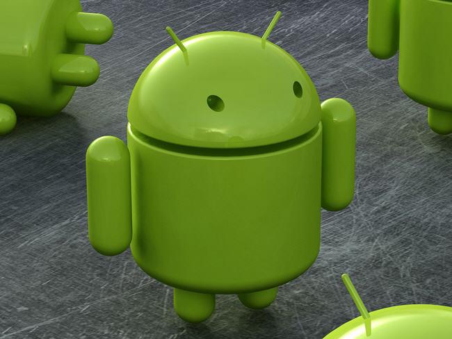 Android y el consumo de datos