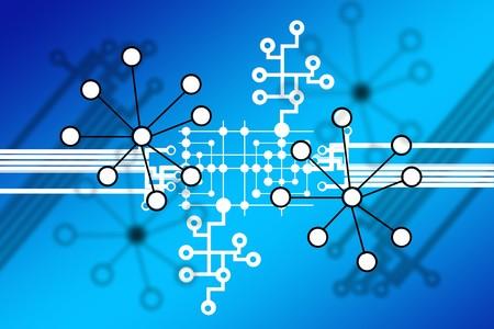 Europa Pretende Eliminar El Fraude Del Kilometraje Con Blockchain Pero Es Posible 2