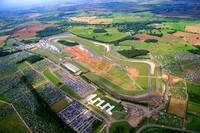 Superbikes Europa 2013: toda la información a un click de distancia